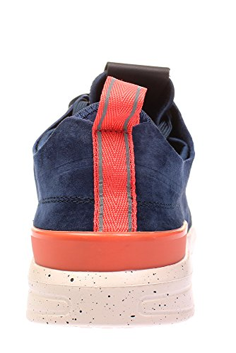 Pepe Jeans - Baskets Pepe Jeans Ref_pep42907-595 Navy p 595-navy