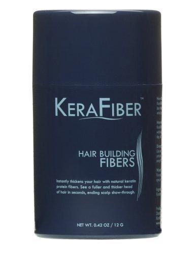 kerafiber-fibres-depaississement-des-cheveux