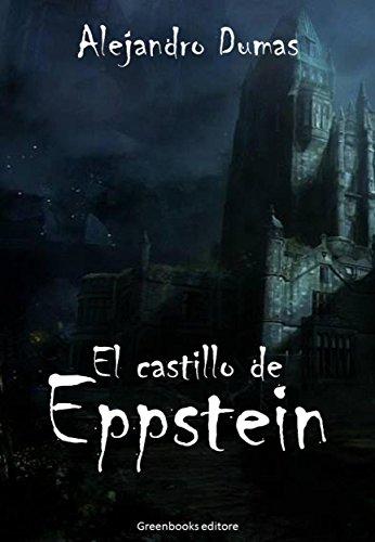 El castillo de Eppstein por Alejandro Dumas