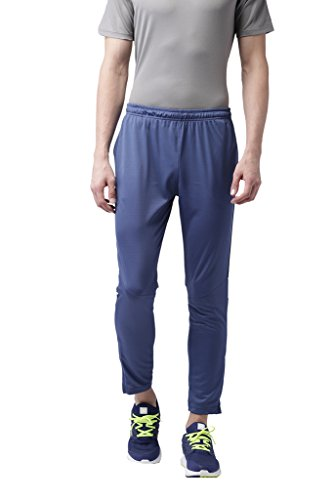 2GO Men's Sports Track Pant