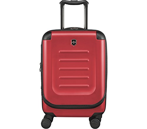 Victorinox Spectra 2.0 21.7'' Compact Global Carry-On Expandable Cabin Luggage