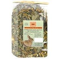Burns - Meadow Mix - Cibo per Conigli (100g) (Assortito)