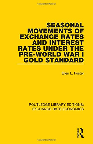 seasonal-movements-of-exchange-rates-and-interest-rates-under-the-pre-world-war-i-gold-standard-9-ro