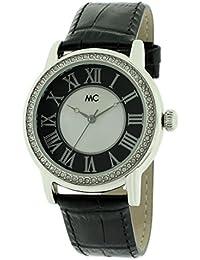 MC Timetrend Damen-Armbanduhr 51507