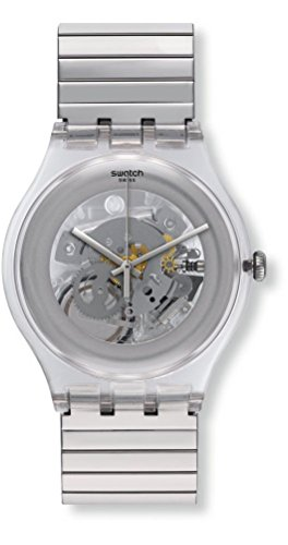 swatch-cleared-up-s-suok105fb