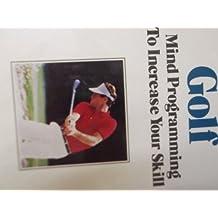 Golf (RX17 Audio)