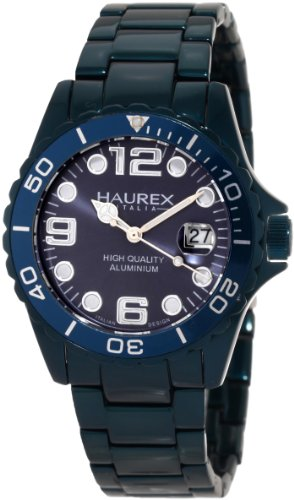 Haurex 7K374DB2 - Orologio da donna