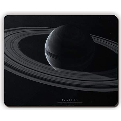 high-quality-mouse-padgailis-planet-rings-stars-spacegame-office-mousepad-size260x210x3mm102x-82inch
