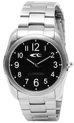 Chronotech Ct. 7170L/21M–Clock
