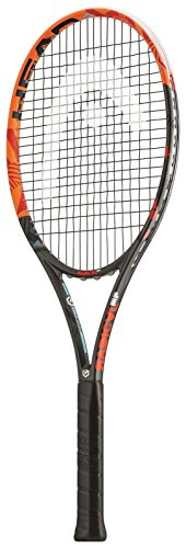 Head - Racchetta Da Tennis Graphene Xt Radical Mp (Senza Corde) 2015/2016 - 230216 (Manico 2)
