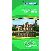 Guide Vert Le Tarn