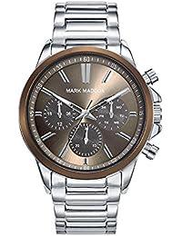 Reloj Mark Maddox Hombre HM7011-47 Multifunción
