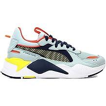 Suchergebnis auf Amazon.de für: Herren Sneaker Puma RS X