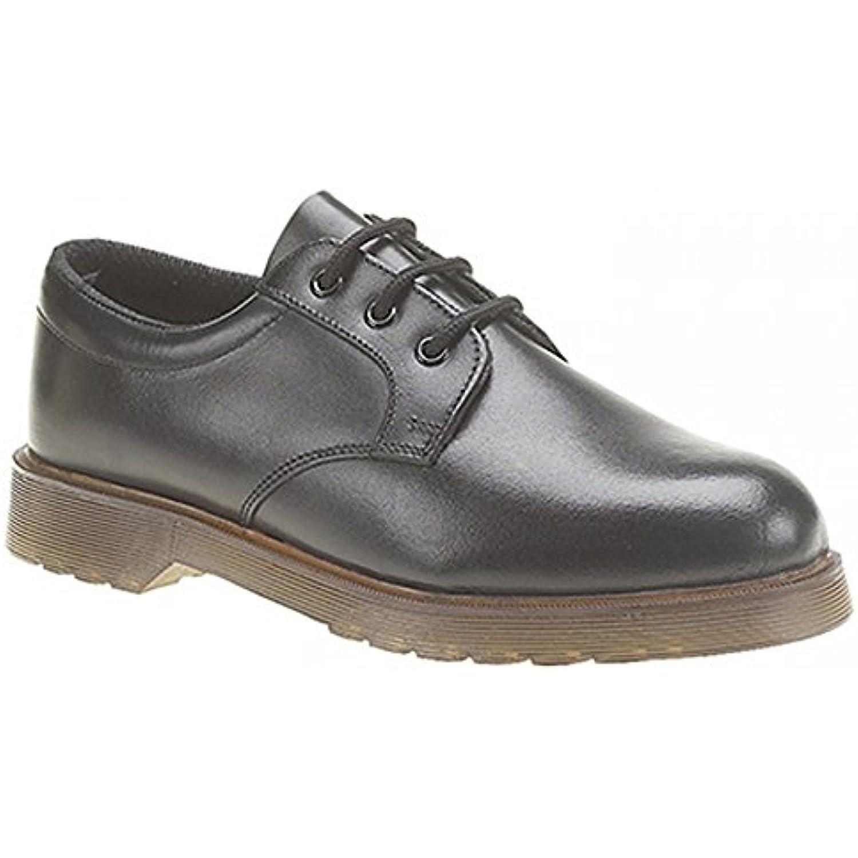 Grafters - Cuir Chaussures en Cuir - - Homme - B01HNFMEJE - 8f7362