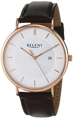 Reloj Regent para Hombre 11100267