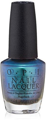 OPI Polish diese Farbe sich Nagellack (Opi-classic-farben)