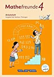 ISBN 3060837228