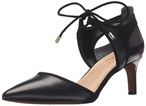 franco-sarto-womens-l-darlis-dress-pump-black-35-uk-m