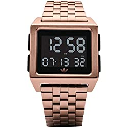Reloj Adidas by Nixon para Mujer Z01-1098-00
