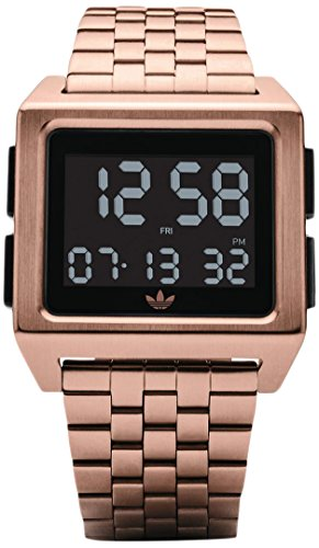 Adidas by Nixon Women's Watch Z01-1098-00