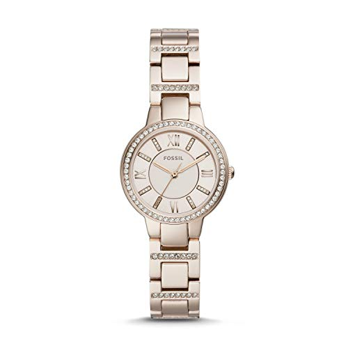Fossil ES4482 Reloj de Damas