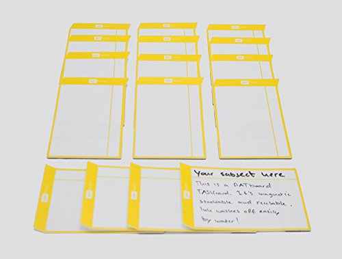 magnetic-notes-or-magnetic-sticky-notes-set-of-16-cards-reusable-washable-magnetic-stackable-11-diff