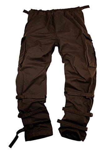le-pantalon-walk-a-bout-4mp13