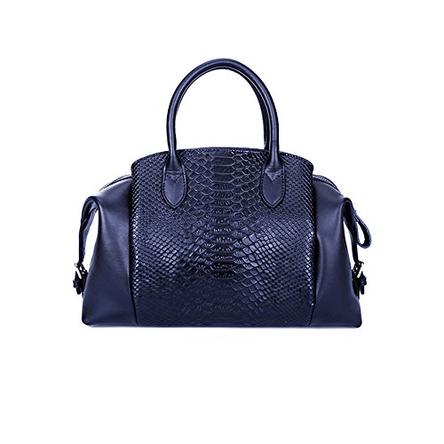 sheli-snake-embossed-pattern-large-top-handle-bag-tote-for-wedding-work-shopping