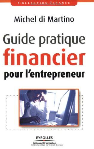 guide-pratique-financier-pour-l-39-entrepreneur