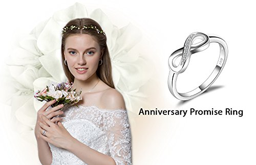 Jewelrypalace EU-AR85009909