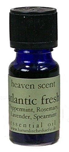 aromal-duftl-atlantic-fresh-frische-meeresbrise-10-ml-besteht-aus-therischen-duftlen-von-pfefferminz