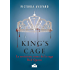 King's Cage : Red Queen - Tome 3