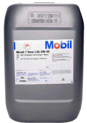 mobil-1-new-life-0w-40-20l