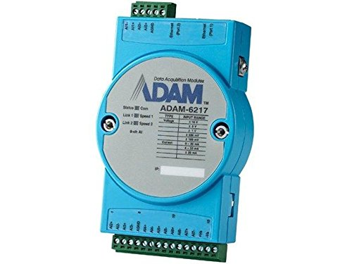 adam-6217-industrial-module-analog-input-number-of-port2-1030vdc