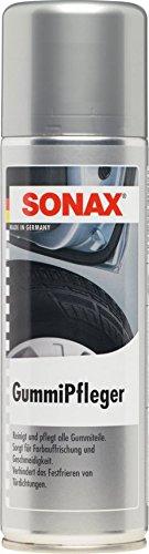 Preisvergleich Produktbild SONAX 340200 GummiPfleger, 300ml