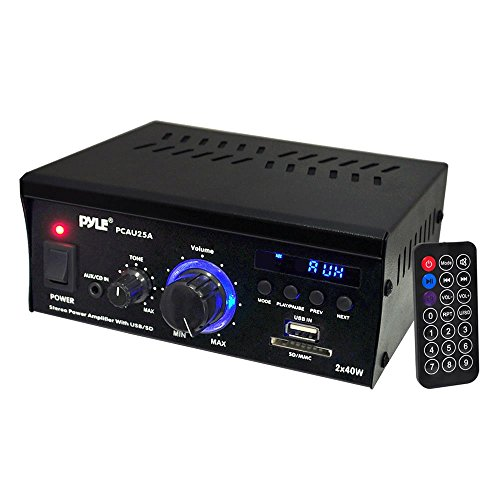pyle-pcau25a-2-x-40-w-usb-sd-aux-player-and-remote-stereo-power-amplifier-black