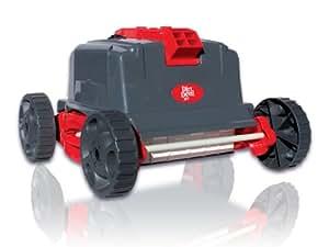 Robot piscine électrique Dirt Devil POOL BOY Dirt Devil 800059