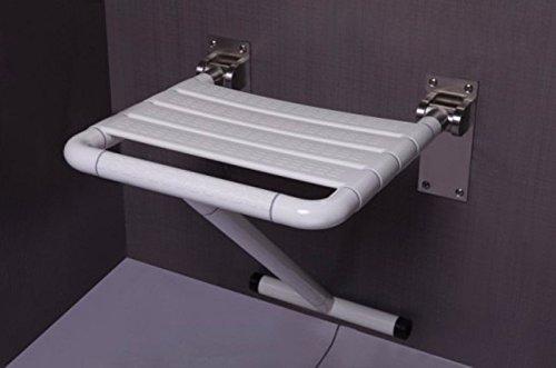 Zhgi corrimano per lo sgabello per doccia disabili anziani barriere