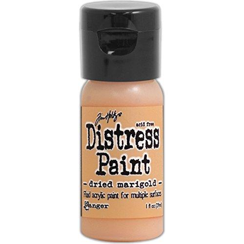 ranger-distress-paint-flip-top-1oz-multicolour
