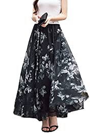 finest selection 07702 7f79e Suchergebnis auf Amazon.de für: Cheerlife - Röcke / Damen ...