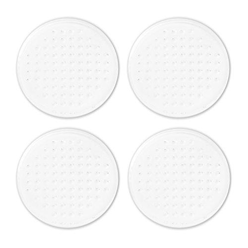 haftplus-antirutschpad-haftet-ohne-zu-kleben-starker-halt-transparent-100-ablosbar-grosse-8er-set-ru