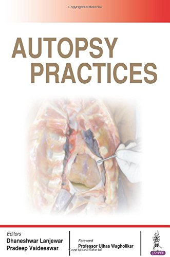 Autopsy Practices