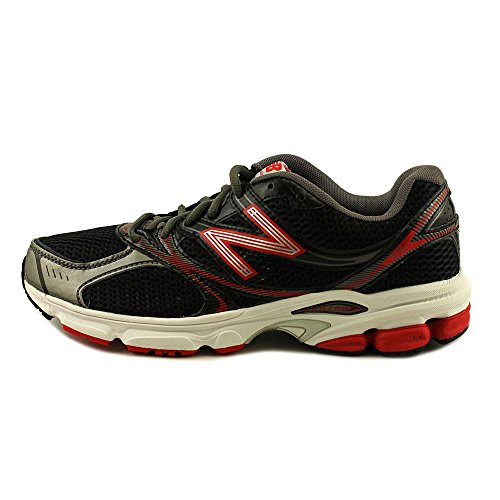 New Balance Me670 Synthétique Baskets bc2