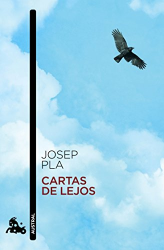 Cartas De Lejos (Narrativa)