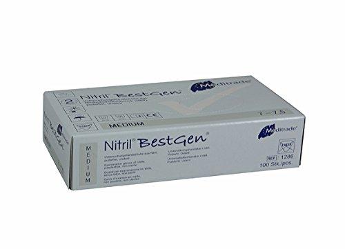 meditrade-1286m-nitril-bestgen-1er-pack-1-x-100-stuck-m-7-75