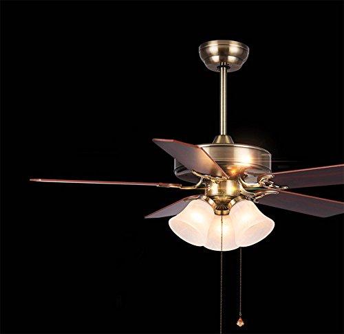 lkmnj-ventilador-de-techo-antiguo-continental-hoja-de-madera-minimalista-con-ventilador-ventilador-c