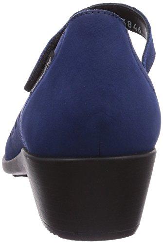 MEPHISTO RODIA - Escarpins / Salomés - Femme blue