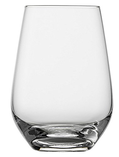 vivo-by-villeroy-boch-group-verres-a-ballon-lot-de-4