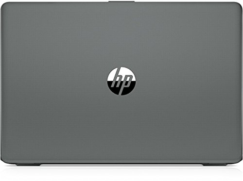 HP 14Q-BU006TU Laptop (Windows 10, 4GB RAM, 1000GB HDD) Grey Price in India