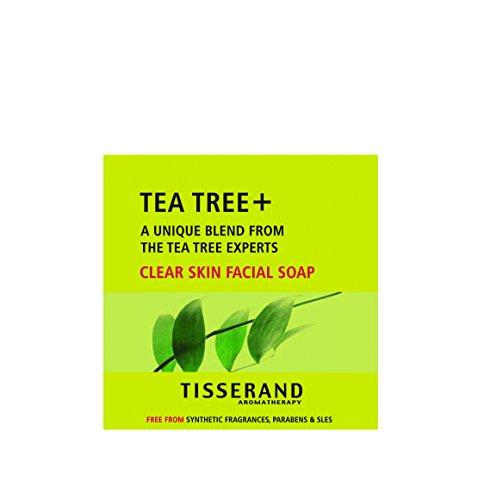tisserand-arbre-a-the-savon-visage-pour-peau-nette-100-g